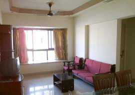 2600 sft new readyapartment for sale north banani