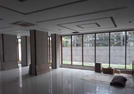 2600sft Commercial Space for Sell in Banani, Office Space