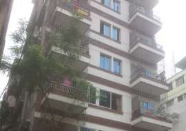 1600 sqft, 3 Beds Ready Apartment/Flats for Sale at Banasree Apartment/Flats at