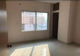 1675 sqft, 2 Beds Ready Apartment/Flats for Sale at Green Road Apartment/Flats at