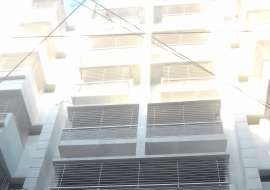 1242 sqft, 3 Beds Ready Apartment/Flats for Sale at Mohammadpur Apartment/Flats at