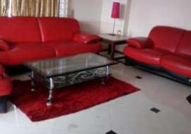 3440 sft 4 bed room Apartment for Sale in Gulshan
