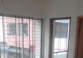 75 Lac Taka Ready Flat Sale@ Tajmohal Road, Mohammadpur Apartment/Flats at Mohammadpur