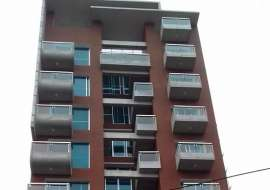 2000sft Ready South Facing Fare Face  Apartment @ D Block