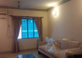 2000 sft Used 3 bed Apartment for Sale at Banani