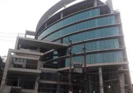 3100sft Commercial Office Space for Sale in Gulshan Avenue