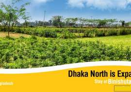 3 katha, Ready  Residential Plot for Sale at Boliapur, Amin Bazar Residential Plot at
