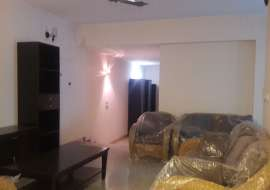 2500 sft 3 bedroom used apartment for sell