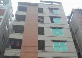 UTTARA CLASSIC FLAT SALE @ SECTOR - 10 Apartment/Flats at