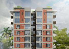 BABOR ROAD SOUTH FACE CLASSIC FLAT SALE