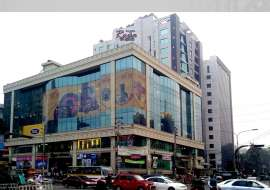 1350 sqft, Ready  Showroom/Shop/Restaurant for Sale at Dhanmondi Showroom/Shop/Restaurant at