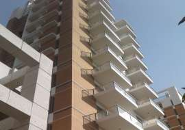 1515 sqft, 3 Beds Ready Apartment/Flats for Sale at Baridhara Apartment/Flats at