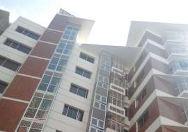 UTTARA NAVANA FLAT SALE @ SECTOR - 9 Apartment/Flats at