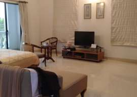 2300 sft Luxury New Apartment for Sale at Banani Dohs       Apartment/Flats at Banani DOHS, Dhaka