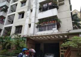 910 sqft, 2 Beds Ready Apartment/Flats for Sale at Moghbazar Apartment/Flats at