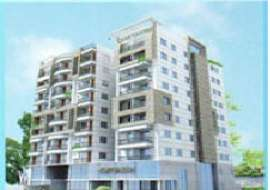 All most ready flat for sale Apartment/Flats at