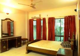 1830 sqft, 3 Beds Ready Apartment/Flats for Sale at Dhanmondi Apartment/Flats at