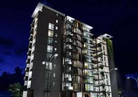 3500 sqftf lats for Sale at Gulshan 02 Apartment/Flats at