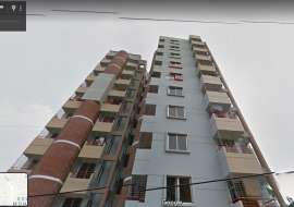 Haque Villa, Apartment/Flats