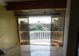 2400 sqft, 3  Beds  Apartment/Flats for Rent at Gulshan Apartment/Flats at