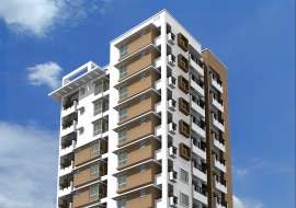Runner Atlas Apartment/Flats at Rayerbazar, Dhaka
