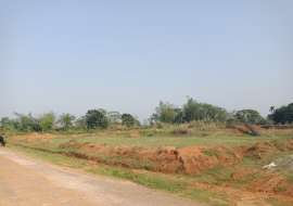 10Katha Land for Sale South Facing Purbachal Sector-25, Residential Plot