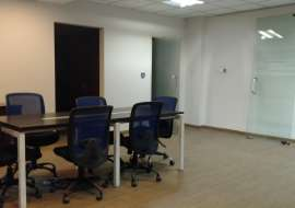 Office Space for Rent in Banani 2000 sft Office Space at Banani, Dhaka