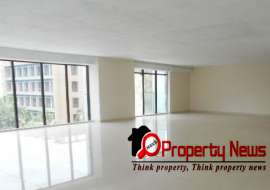 Banani Commercial Space Rent in 3000 sft Office Space at Banani, Dhaka
