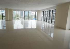 3500 sft Showroom Floor Space for Rent Gulshan Avenue Showroom/Shop/Restaurant at Gulshan, Dhaka