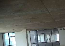5000 sft Commercial Floor Space Sale in Bannai, Office Space