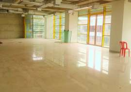 20000 sft Commercial Floor Space Sale in Road 11 Banani, Office Space
