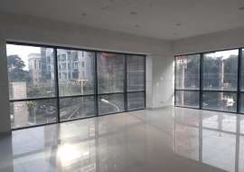 16000 sft Ready Commercial Space Sale Gulshan Office Space at Gulshan, Dhaka