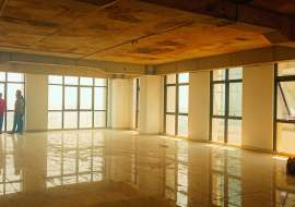 Gulshan Avenue 7000 sft Office Space for Sale Office Space at Gulshan, Dhaka
