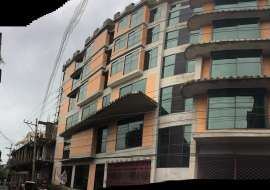 4000 sft Office sale at Sylhet, Office Space