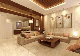 3168 sft Apartment for Sale at Gulshan, Apartment/Flats