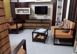 Flat for Sale in 2996 sft North Banani Apartment/Flats at Banani, Dhaka