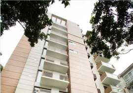 2200 sft New Ready Apartment for Sale at Dhanmondi Apartment/Flats at Banani, Dhaka