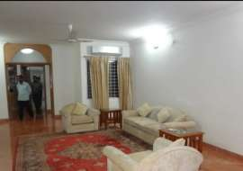 3600 sft Exclusive Apartment for Sale at North Gulshan, Apartment/Flats