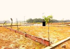 3 katha,Residential Plot for Sale at Purbachal Residential Plot at