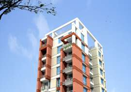 1200 sqft, 3 Beds Under Construction Apartment/Flats for Sale at Mirpur 10 Apartment/Flats at