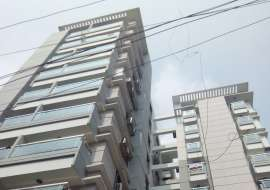 2231 sqft, 4 Beds Ready Apartment/Flats for Sale at Dhanmondi Apartment/Flats at