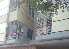 1710 sqft, 4 Beds Ready Apartment/Flats for Sale at Mohammadpur Apartment/Flats at