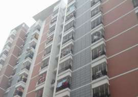 MIRPUR  - 13 HI EXCLUIVE FLATSALE Apartment/Flats at