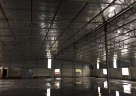 10000 sqft, Industrial Space for Rent at Konabari Industrial Space at