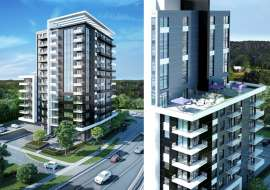 800 sqft, 2 Beds Ready Apartment/Flats for Sale at Mohammadpur Apartment/Flats at