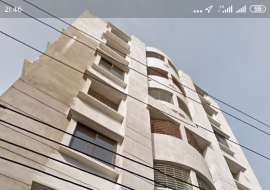 Ready 2020 sft Apartment at Norda, East Baridhara. Apartment/Flats at