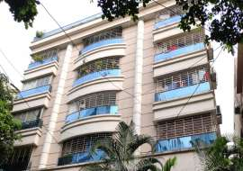 2125 sqft, 3 Beds Ready Apartment/Flats for Sale at Banani DOHS Apartment/Flats at