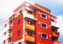 1350 sqft, 3 Beds Ready Apartment/Flats for Sale at Mohammadpur Apartment/Flats at