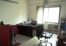 2740 sft Office Space Rent Banani Office Space at Banani, Dhaka