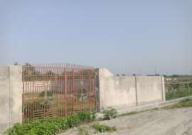 3 katha Plot for Sale at Purbachal Sector-9 Residential Plot at